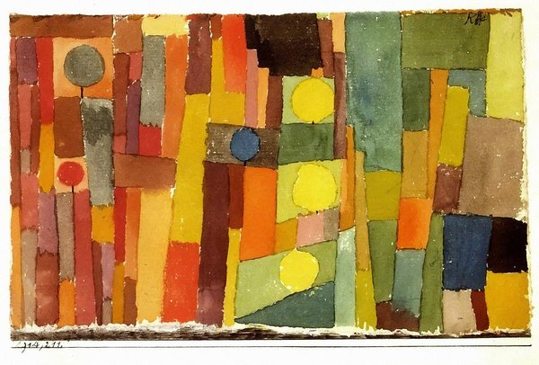in-the-style-of-kairouan-paul-klee