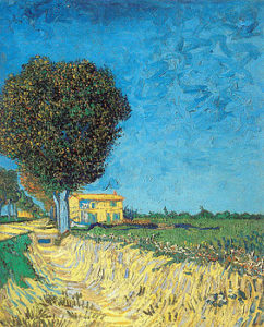 lane-near-arles-vincent-van-gogh