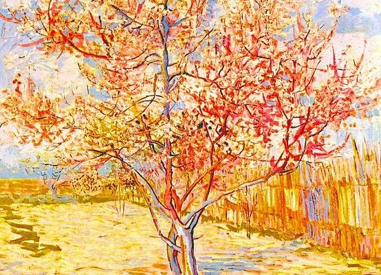 peach-tree-in-blossom-vincent-van-gogh-