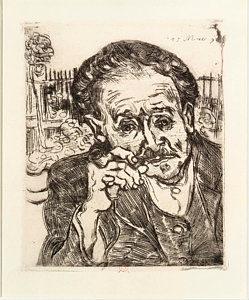 portrait-of-dr-gachet-with-pipe-vincent-van-gogh