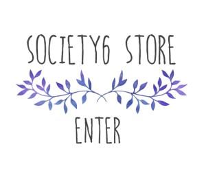 s6 store logo zuschnitt