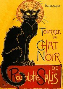 tournee-du-chat-noir-theophile-steinlen