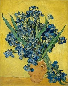 vase-with-irises-vincent-van-gogh