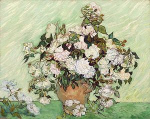 vase-with-pink-roses-vincent-van-gogh