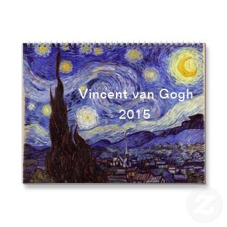 vincent_van_gogh_fine_art_calendar_2015-p158502612394397779chz8e_525