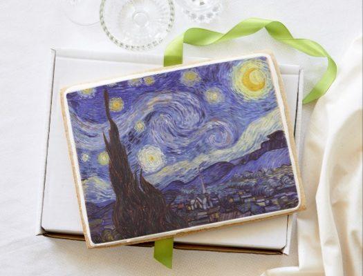 vincent_van_gogh_starry_night_jumbo_cookie-r94e9f2b9ae394d2a8dc114ebc91278c4_zz6k5_525