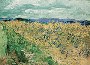 wheatfield-with-cornflowers-vincent-van-gogh