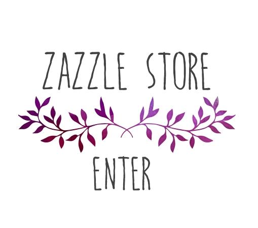 zazzle store 2 beschnitt